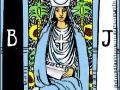 Tarotkarte-02-High_Priestess