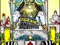 Tarotkarte-07-Chariot